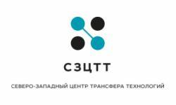 Сотрудничество ФГБОУ ВО СПбГАУ с Северо-Западным центром трансфера технологий